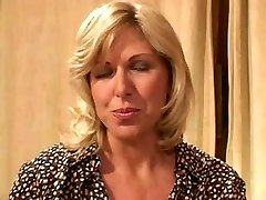 Audition Hot Anal Invasion Mature