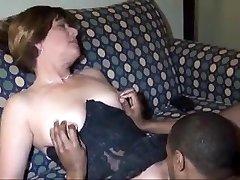 Dark Cuck Escapade 38