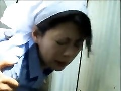 Chinese housewife group sex everywhere