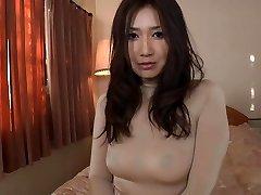 Stocking Asian