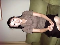 Skinny girl treasured files that Xxx was continued to take over the five years that there is mass exodus!