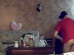Hottest homemade Blowjob, Asian sex video