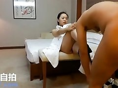 HiHBT_171214_Asian Super Hot Homemade By Mr K