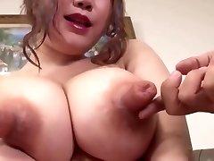 smash the breast, m