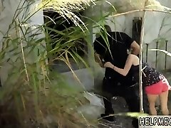 Chinese slave girl bondage first time Defenseless teen Piper Pe