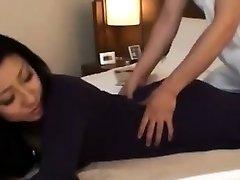 Cute Insane Korean Girl Having Sex