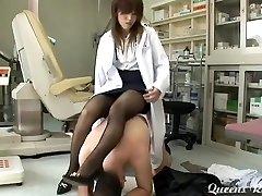 Kinky JAV censored porn scene with amazing japanese nymphs