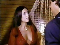 Senior German Porn