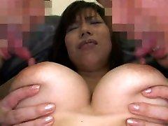 Adorable Nipples Sucking In Japan