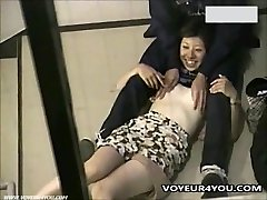 Sexual Excited Couples Outdoor Fuck-a-thon