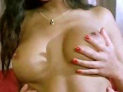 Sex Reporter FULL ITALIAN Vintage (1997)