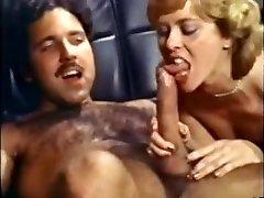 Great Cumshots 430