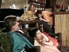 Exotic unexperienced Vintage, Fisting adult scene