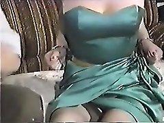 Best Brit Bondage Milf Ever. Observe part2 at goddessheels