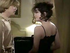 Wild Amateur clip with Vintage, Compilation scenes