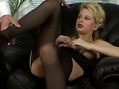 antique anal creampie for big breasted katerina