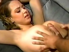 Titty FUCK XTREME 2