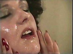 Sperm Eater, 1965 Master Film Vintage
