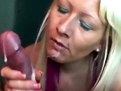 Dinky Lick Cumpilation