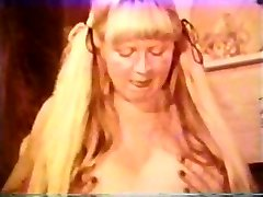 Peepshow Loops 292 70s and 80s - Gig 2