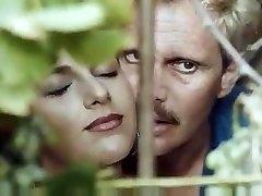 FULL LENGTH RETRO Porno Video FROM ITALY