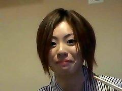 Greatest Japanese slut in Horny Fisting, Bdsm JAV movie