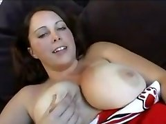 I boned this Horny Obese BBW cheerleader in the ass-1