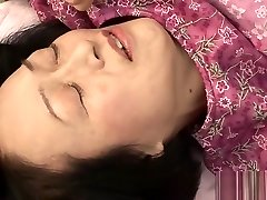 nadržená japonská holka v exotických necenzurované, venkovní jav video