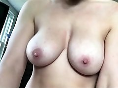 Hairy Milf Jizz Compilation Porno