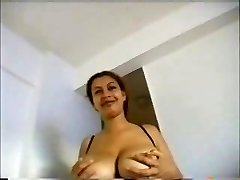 turkish uber-sexy horny bbw fucking1
