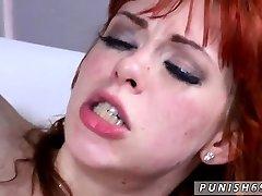 Teenage cock sucking compilation Permission To Jism