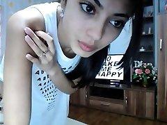 honey ashley4nicole displaying boobs on live webcam