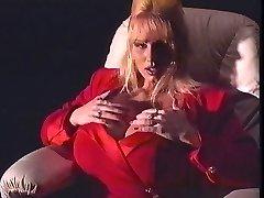 Lisa Lipps Sólo