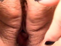 BBW big pussy 3