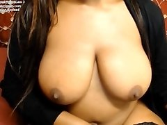 Spectacular CANDYGIRL CAM