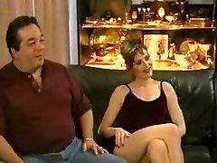 Mycí jeho sexy manželka prdeli tvrdě velký černý péro