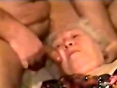 90yo granny blowjob-negrofloripa