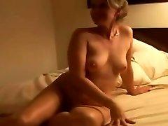 SWINGER WIFE GANGBANGED BY Ebony MEN