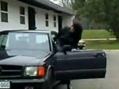 BLACK Mommy Ravaging LOTS DICKS - JP SPL