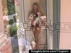 佛罗里达州闪光–赤身裸体在公众的暴露狂