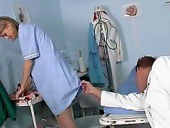 ROKO VIDEO-Těhotná 14 CD1
