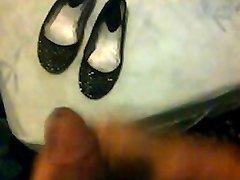Black Diamond Byty Geting V Prdeli