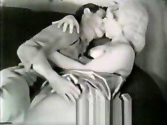 nejlepší pornstar v šílené vinobraní, černé a eben sex videa