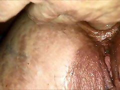 bbw dirty anal