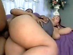 Angie Love fine ass