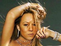 Mariah Carey, Alicia Keys, Tyra Banks Nahá!