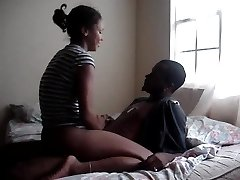 Antigua and barbuda Teen porn video After college fuck