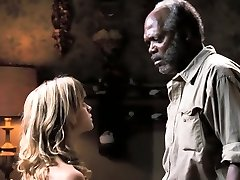 Black Snake Moan (2006) Christina Ricci