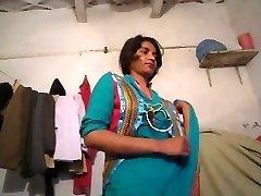 Desi pakistani wife blowjob n pounded by husband fresh
