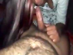 22 meaty cockdeep inwards handjob bj fucking swati